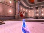 MeenMunky had a mean pistol