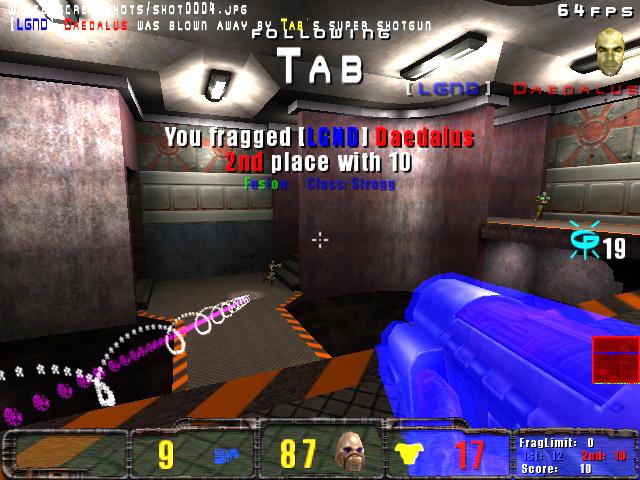 if ( $quad isin $tab && $railgun isin $tab ) { do $run_like_hell};