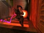 Highlight for Album: Forum Games 1/24/04
