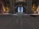 Arena Gladiators Invisibility