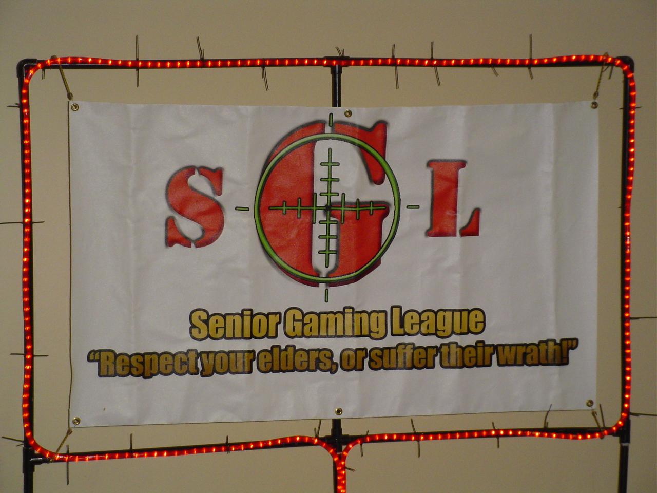 SGL Banner.
