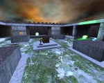 Highlight for Album: 2005 August 9 forum game