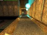 We had cyan plasma way before Doom 3 did.