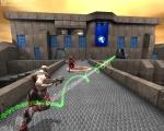 Highlight for Album: CTF Games