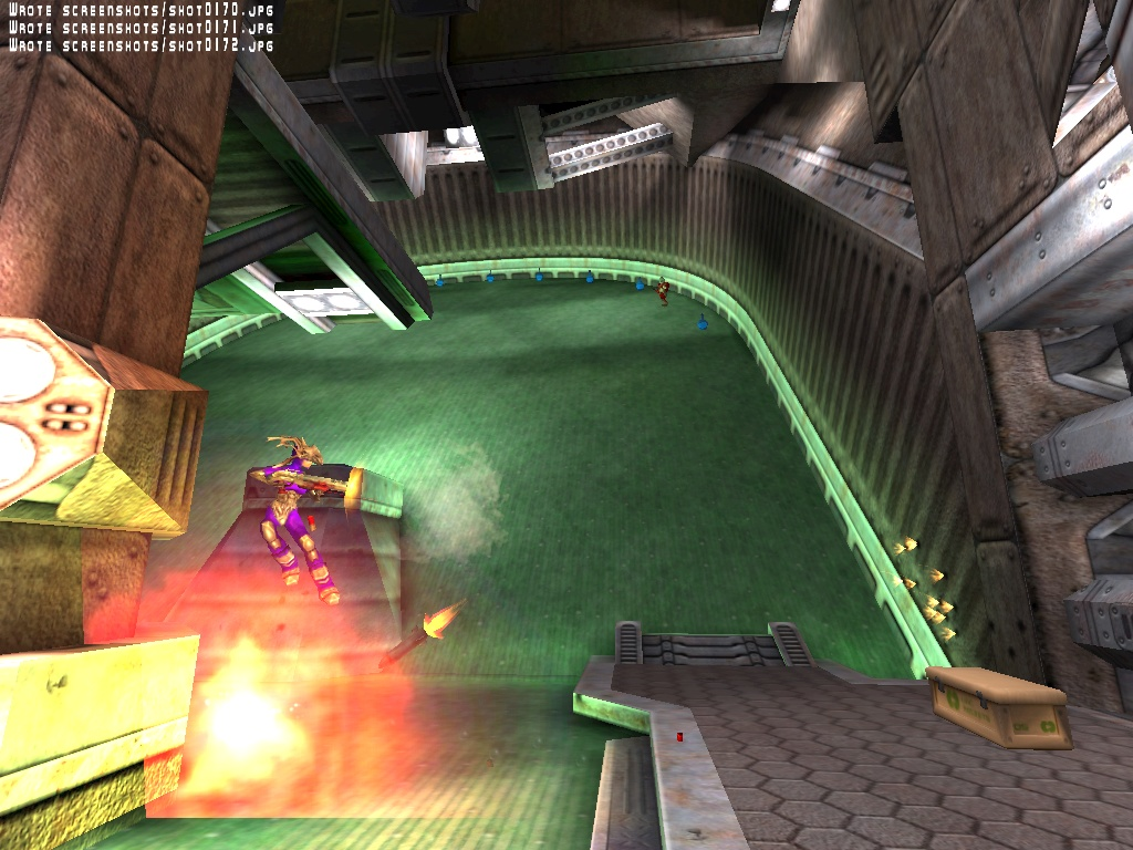 Demo of Doom Speed.jpg