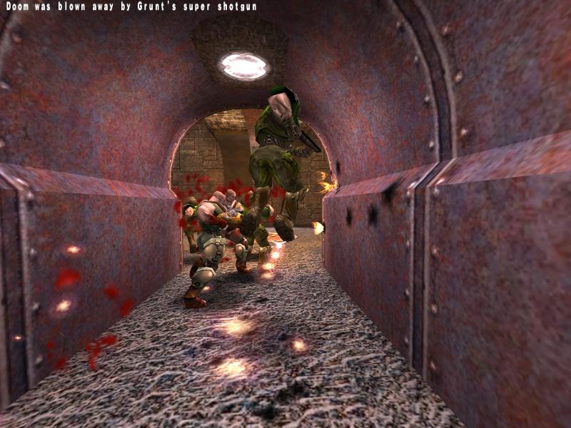 Begun this Clone War has