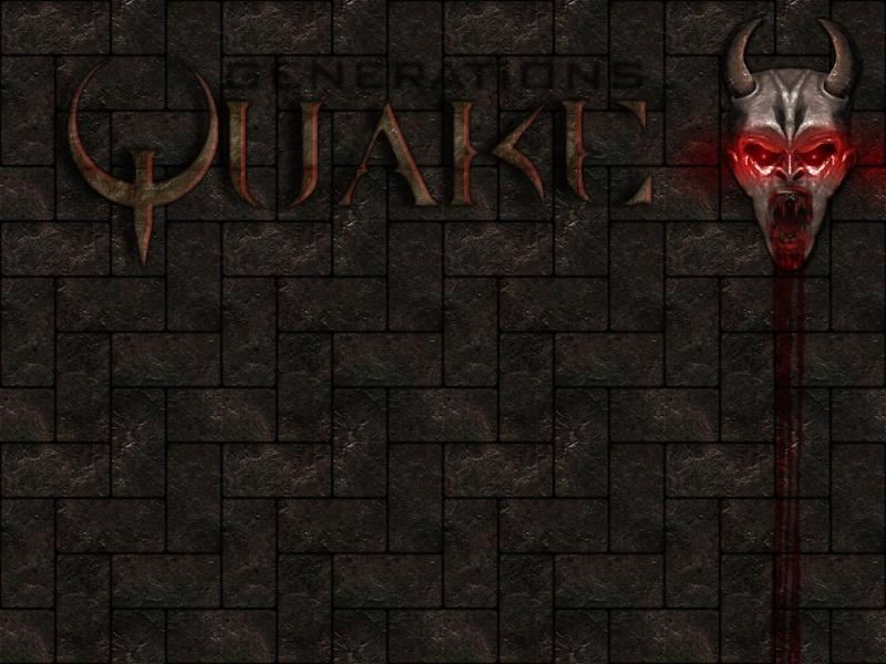 crazy.joe Quake1
