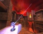 Highlight for Album: Forum Game Screenshots