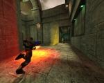 Highlight for Album: USA Forum Game 3/6/04