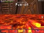 Highlight for Album: Euro Forum Games 12/13/03