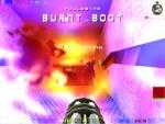 Highlight for Album: Euro Forum Games 12/27/03