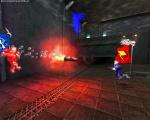 Highlight for Album: Doom CTF