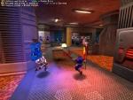 Highlight for Album: US CTF Games 03/31/04