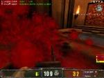 Bloodbath on Castle's q1dm1 remix