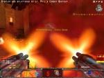 Doomed Doom