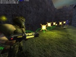 Highlight for Album: Generations v.99e Forum Games