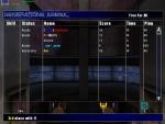 Daedalus owns the Abandoned Base.