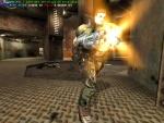 Highlight for Album: FFA Forum Games