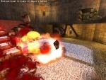 Maximum carnage on The Dark Zone!